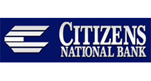 citizens-national