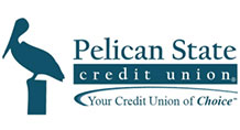 pelican-state-credit-union