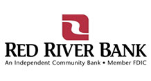 red-river-bank