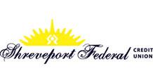 shreveport-federal
