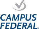 logo-campus-300x222