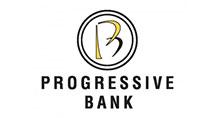 progressive-bank